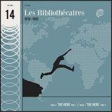 [Musicophilia] - 'Les Bibliothecaires' - 'The Hero (Pt. 1 & 2)' (1978-1982)