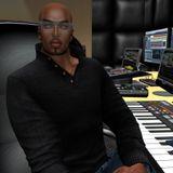 So So Soulful House Mix DJ Urbanking