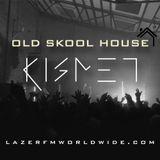 Old Skool House - Lazer FM (18-03-19)