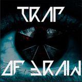 KCALTTM - Trap of Brain vol. 2