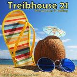 GlenNRGs TreibHouse Vol.21 (The Summer is Calling)
