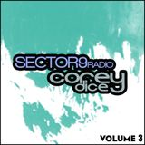 Sector 9 Radio Vol. 3