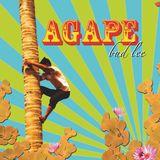 AGAPHE part three