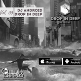 Drop In Deep Sessions Ep 08