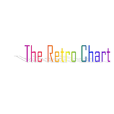 Retro Chart S2 Ep24 - Week Ending 25 June 1983