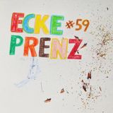 Ecke Prenz Vol.59