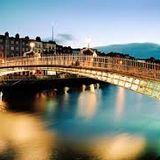 Steff Fagan (JENKO) - Dublin Club Classics Part 1 May 2009