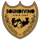 SounDivino - Giovedì 20 Aprile 2017