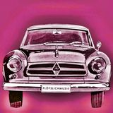 Plötslichmusik - Unofficial Best of (Wave/EBM/Electronic)