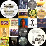 Archive 1993 - Mixtape July - Side B
