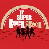 11 06 2004 - Fatboy Slim Live @ Super Bock Super Rock, Lisboa, Portugal