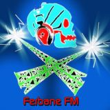 Ferbane Fm Friday Night Live with the whole crew!