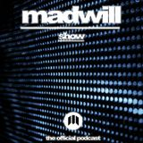 Madwill Show Episode 18 (Feel the summer Minimix)