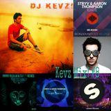 Kevz Mix! #8