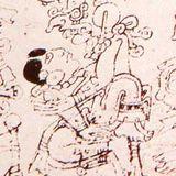Sexualidad en el mundo prehispánico