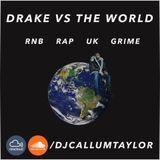 Drake vs The World
