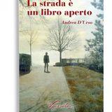 La strada è un libro aperto - Andrea D'Urso