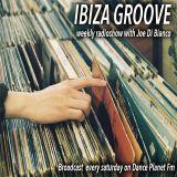 Ibiza Groove Radioshow #01