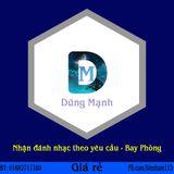 Nonstop - ( Bay Phòng ) - ( Vol 1 ) - [ Full Sét  Thái Hoàng ] - #Tũn