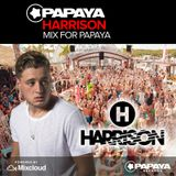 Harrison - Mix for Papaya