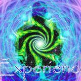 Ja-Senti - Experience Mix (Psy Trance)