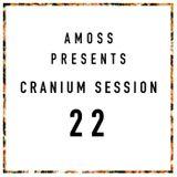 Cranium Session 22