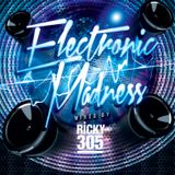 Electronic Madness 01