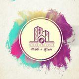 djFiołas & djTaek - House of Bounce #68