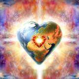 DJ Prodígio - Radio Show 100% Club - Save your Heart, Save the World!