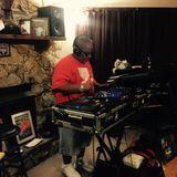 DJ DAVE LAWRENCE PREZENTZ: I CHOOSE HOUSE