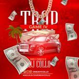 DJ COLLO - TRAP GAME 4