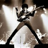 An Evening with Thin Lizzy & Phil Lynott