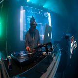 DJ Mensa - Canada - National Final