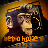 Session Retro House By Mika-L