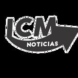 30-ICM-21-10-2017.
