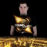 DJ Rely - Hungary - Miller SoundClash