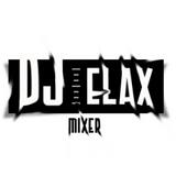 Dj Elax-Mix Time (Vol 202) Radio 106-Fm