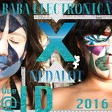 BABA ELECTRONICA x NEDALOT live Indigo Dance Festival