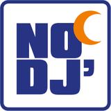 KD3 - Noc DJow Guestmix (15.09.2017 Radio Dla Ciebie)