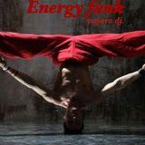 Energy Funk