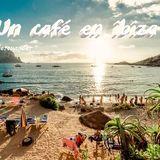 Un café en ibiza