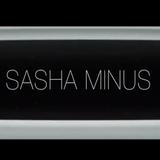 Sasha Minus - Slow Hard DJ Mix vol. 2 (11/10/13)