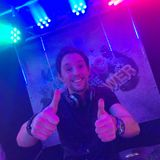 Drumm Live @ Trance Try-out 4.0