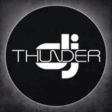 DJThunder Live in the Mix 2018 Happy Mixdown The Great The Hits Friday Night Mix