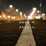 流行华语抒情 2K18 NONSTOP BY ADR
