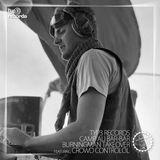 Typ3 Records Camp Ali Bar-Bar Burningman Takeover feat: Crowd Controlol