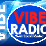 Vibe Radio Greg Cush March 2014 Preview Mix