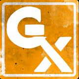 Gospel Xcursion Ep. 20   ft. Fantasia, Kirk Franklin, Tye Tribbett, Social Club, Flame, S.O. & more.