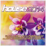 VA - House 2014 (2013)