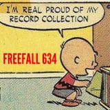 FreeFall 634